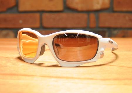 oakley-jawbone1