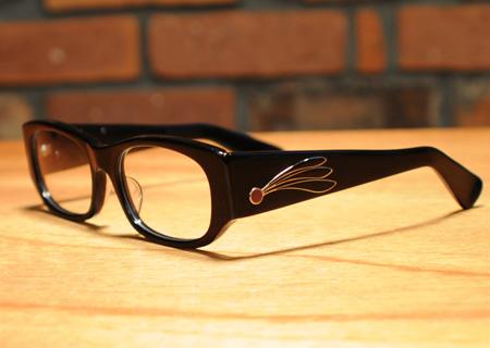 groover-blackbird1