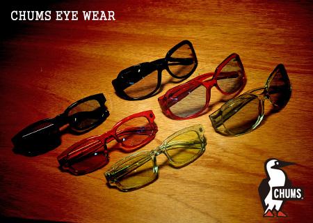 chums-eyewear