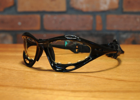 waterjacket-nxt-photo