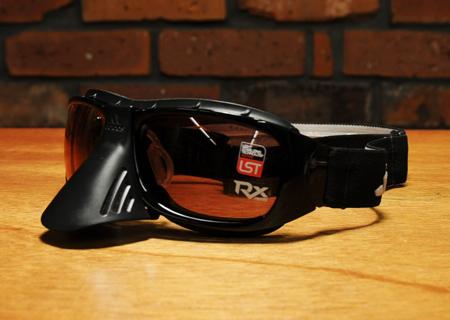 adidas-a143-terrex-pro2