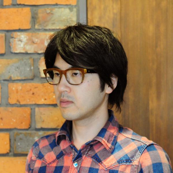 masunaga-kooki-000-23-6