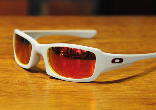 oakley-fives-squared-white