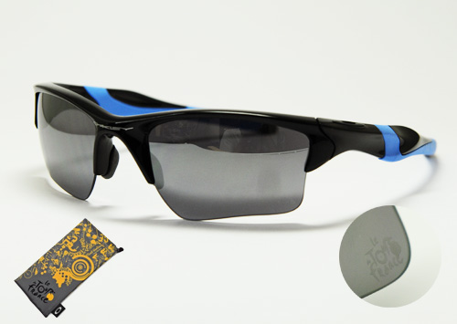 Le-Tour-de-France-oakley-halfjacket20