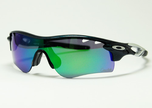 Le-Tour-de-France-oakley-radar2