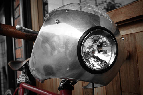 redhot-bike