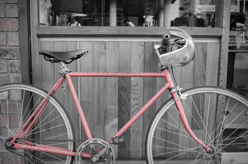 redhot-bike1
