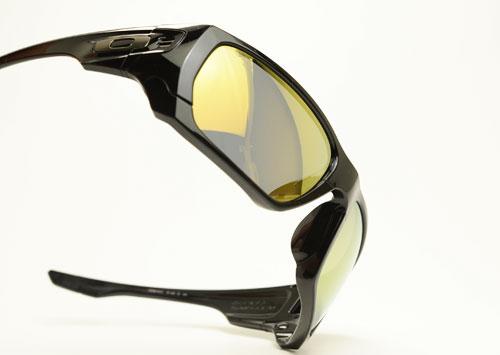oakley-styleswitch5