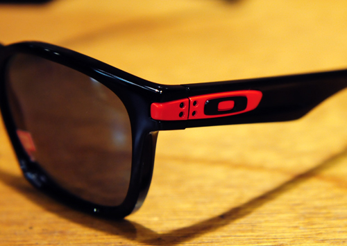 oakley-garage-rock2-2