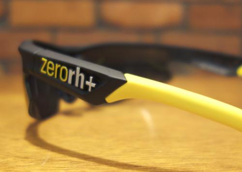 zerorh-gotta-rh790-back