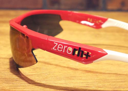 zerorh-gotta-rh790-side
