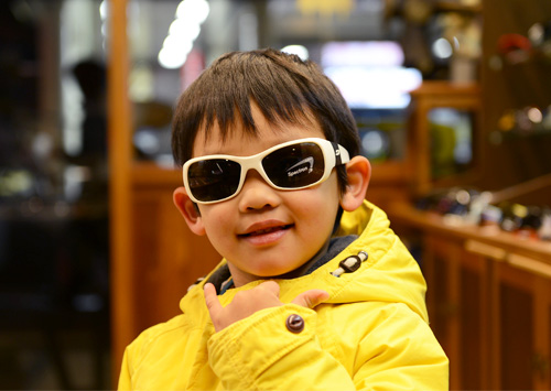 julbo-kids-sunglass1