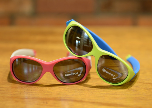 julbo-kids-sunglass4