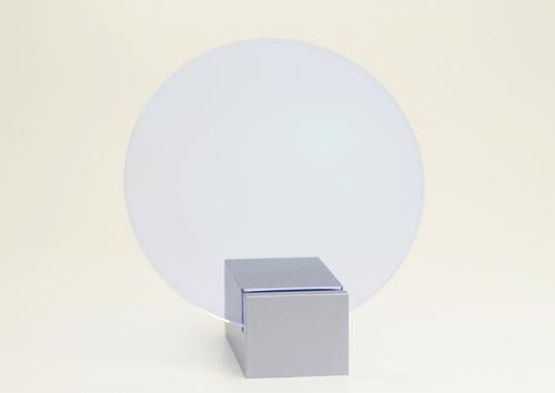 neo-contrast-bui1