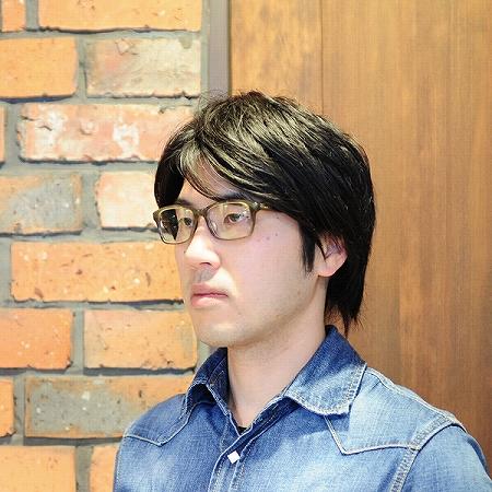 masunaga-kooki-25-34-6