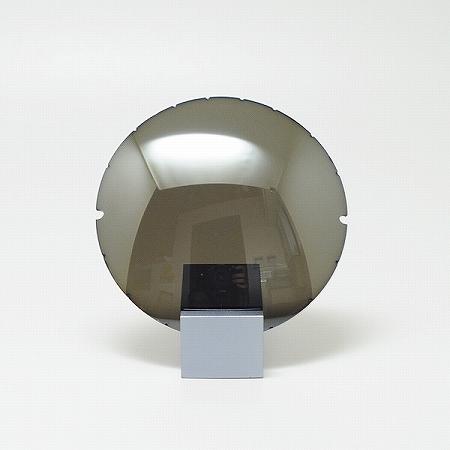 ic-pola-8c-ash-silver