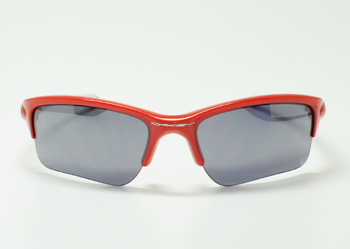 oakley-quarter-jacket3