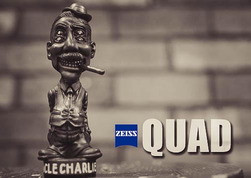 quad1-1-2