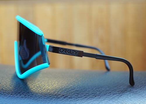 oakley-eyeshade3