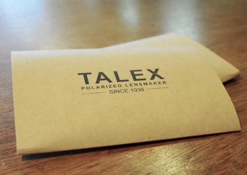 talex_1
