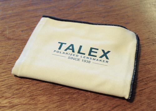 talex_2