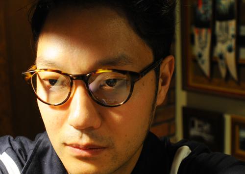 MASUNAGA-KOOKI-036-323-3