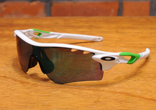 oakle-radarlock-Cavendish-1