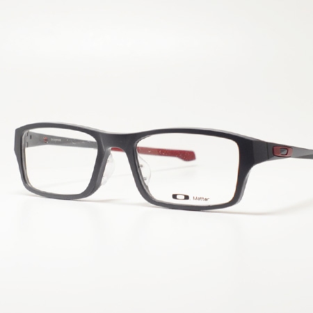 oakley-pavement-2