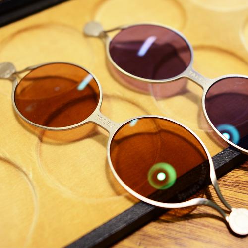 talex-new-lens