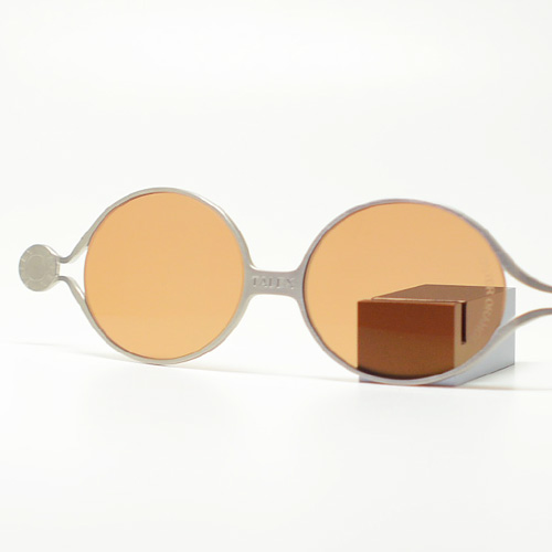 talex-new-lens3