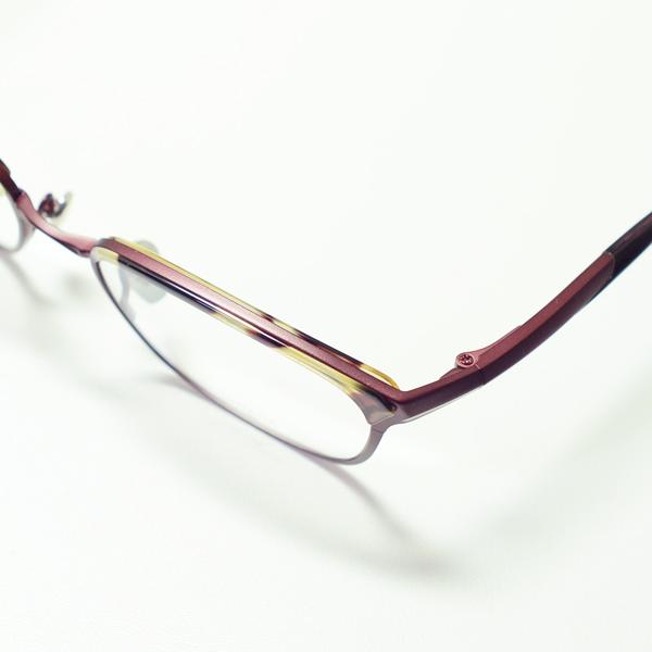 toki8501-35-4