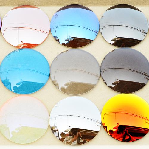 custom-lens2