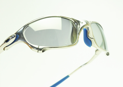 custom-lens3
