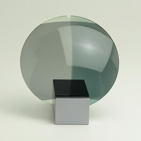 nxt-8-polaphoto-agv
