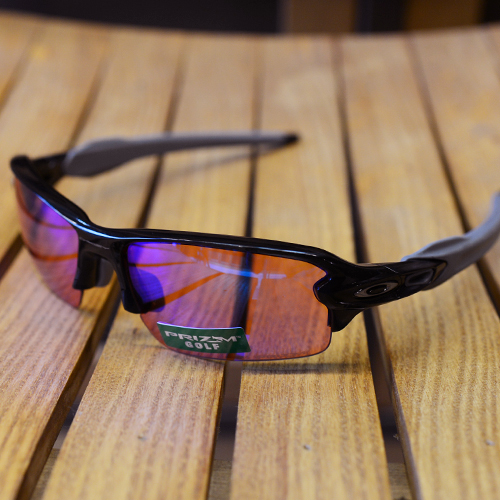 oakley-flakjacket20-1