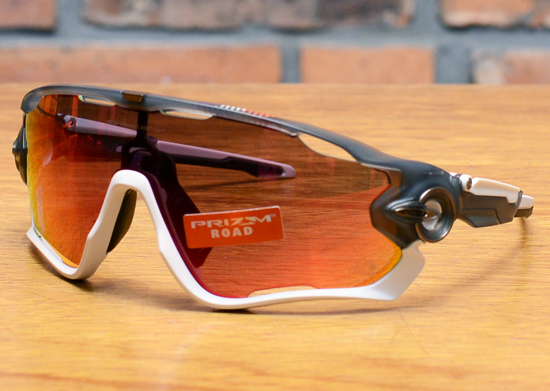 oakley-jawbreaker-tour-de-france1