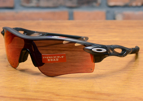 oakley-radarlock-tour-de-france1