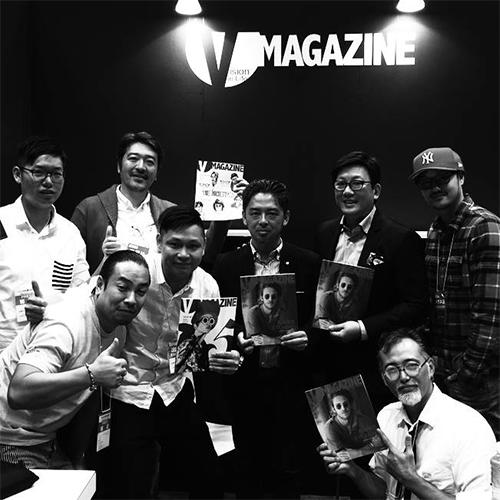 v-magazine-japan3