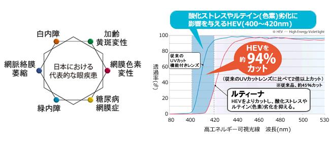 lutina-meganenakajima-4