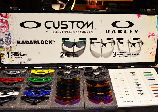 oakley-radarlock-oce5