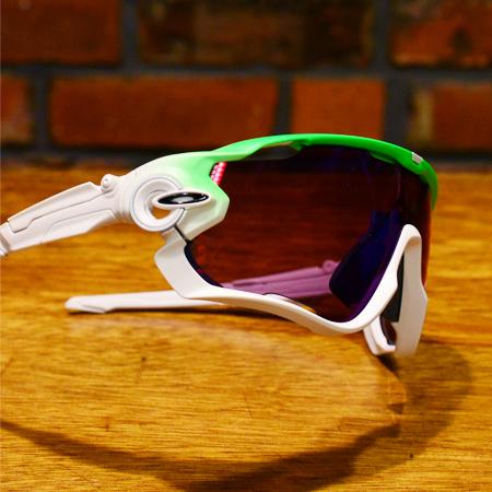 oakley-olympic2016-jawbreaker1