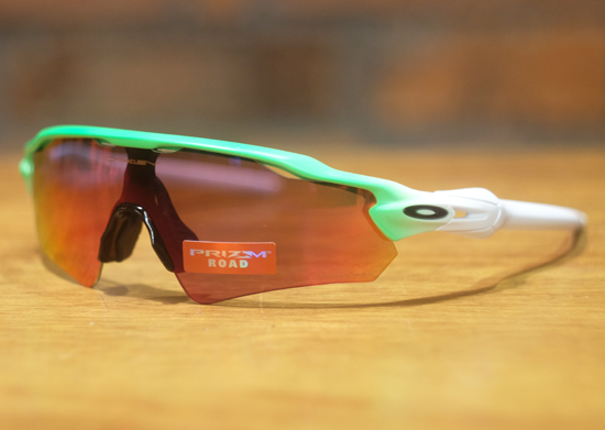 oakley-olympic2016-radarev
