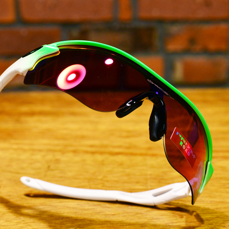 oakley-olympic2016-radarlock1