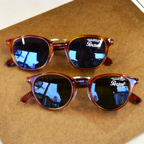 persol-typewriter-collection2