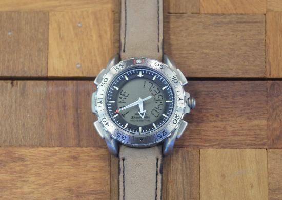 omega-x33-belt3