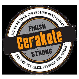 cerakote_logo_small