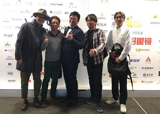 hongkong_fair-megane_nakajima4