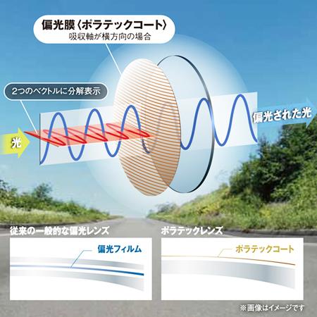 megane_nakajima_polarized7