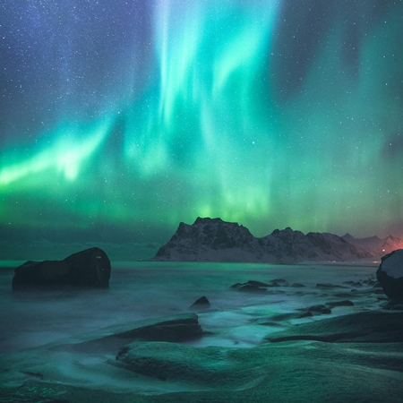 Northern_Lights_Optic1