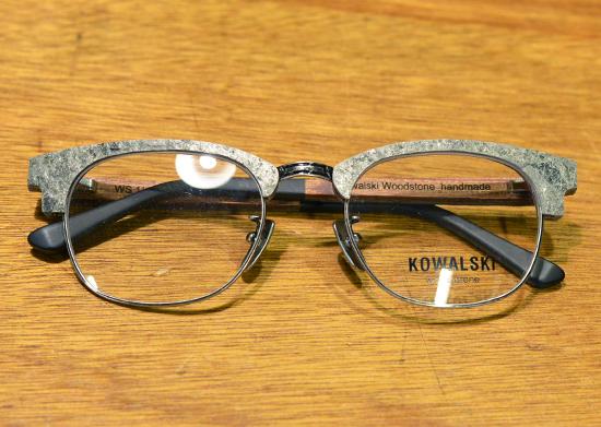 kowalski-4